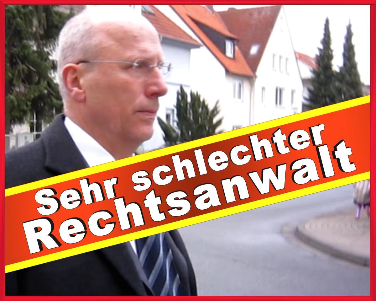 Rechtsanwalt Rostek Klose Bielefeld 2